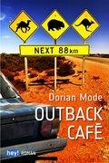 Outback-Café (eBook, ePUB)