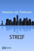 Streif (eBook, ePUB)