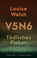 V5N6 (eBook, ePUB)