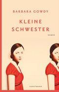 Kleine Schwester (eBook, ePUB)