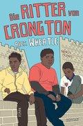 Die Ritter von Crongton (eBook, ePUB)