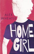Home Girl (eBook, ePUB)