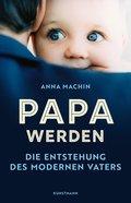 Papa werden (eBook, ePUB)