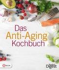 Das Anti-Aging Kochbuch (eBook, ePUB)