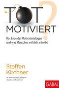 Totmotiviert? (eBook, PDF)