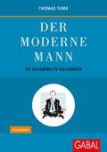 Der moderne Mann (eBook, PDF)