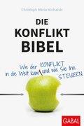Die Konflikt-Bibel (eBook, ePUB)