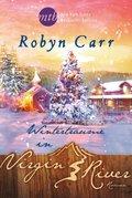 Winterträume in Virgin River (eBook, ePUB)