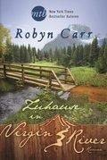 Zuhause in Virgin River (eBook, ePUB)