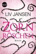 Zornröschen (eBook, ePUB)
