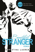 Beautiful Stranger (eBook, ePUB)