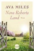 Nora Roberts Land (eBook, ePUB)