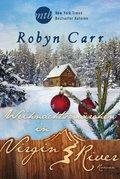 Weihnachtsmärchen in Virgin River (eBook, ePUB)