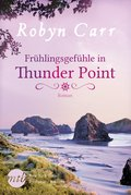 Frühlingsgefühle in Thunder Point (eBook, ePUB)
