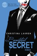 Beautiful Secret (eBook, ePUB)