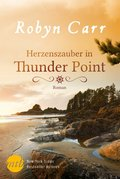 Herzenszauber in Thunder Point (eBook, ePUB)