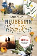 Neubeginn in Virgin River (eBook, ePUB)