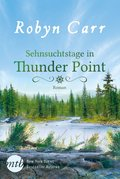 Sehnsuchtstage in Thunder Point (eBook, ePUB)