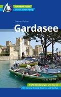 Gardasee Reiseführer Michael Müller Verlag (eBook, ePUB)