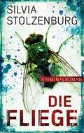 Die Fliege (eBook, ePUB)