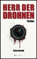 Herr der Drohnen (eBook, ePUB)