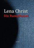Die Rumplhanni (eBook, ePUB)