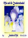 Mia und die Zauberschaukel (eBook, ePUB)