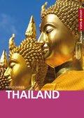 Thailand - VISTA POINT Reiseführer weltweit (eBook, ePUB)