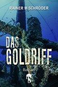 Das Goldriff (eBook, ePUB)