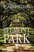 Belmont Park (eBook, ePUB)