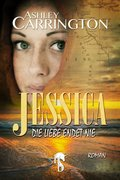 Jessica (eBook, ePUB)