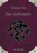 DSA 62: Das Greifenopfer (eBook, ePUB)