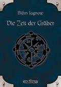 DSA 3: Die Zeit der Gräber (eBook, ePUB)
