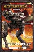 BattleTech Legenden 01 - Gray Death 1 (eBook, ePUB)