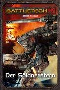 BattleTech Legenden 02 - Gray Death 2 (eBook, ePUB)