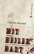 Mit heiler Haut (eBook, ePUB)