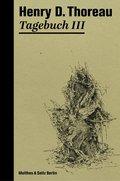 Tagebuch III (eBook, ePUB)