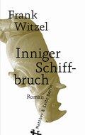 Inniger Schiffbruch (eBook, ePUB)