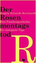 Der Rosenmontagstod (eBook, ePUB)