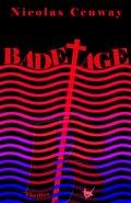 Badetage (eBook, ePUB)