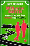 Men of the Match (eBook, ePUB)