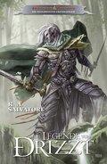 Dungeons & Dragons: Die Legende von Drizzt Band 1 - Die Neverwinter-Erzählungen (eBook, PDF)