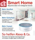 c't wissen Smart Home (2017/2018) (eBook, PDF)