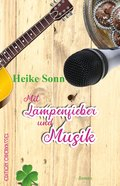 Mit Lampenfieber und Musik (eBook, )