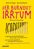 Der Burnout-Irrtum (eBook, ePUB)