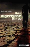 Der algerische Hirte (eBook, ePUB)