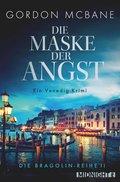 Die Maske der Angst (eBook, ePUB)