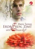 Erdbeeren, Zimt und Einsamkeit (eBook, ePUB)