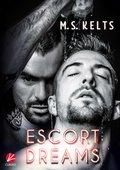 Escort Dreams (eBook, )