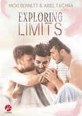 Exploring Limits (eBook, )